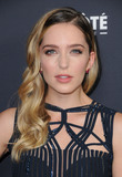 Jessica Rothe Photo - 16 January 2018 - West Hollywood California - Jessica Rothe Forever My Girl Los Angeles Premiere held at The London Hotel West Hollywood Photo Credit Birdie ThompsonAdMedia