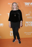 Cybill Shepherd Photo - 17  November 2019 - Beverly Hills California - Cybill Shepherd The Trevor Projects TrevorLIVE LA 2019 held at The Beverly Hilton Hotel Photo Credit PMAAdMedia