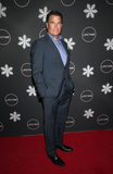 Ted Mcginley Photo - 22 October 2019 - Westwood California - Ted McGinley Its A Wonderful Lifetime Holiday Party  held at STK Los Angeles Photo Credit FayeSAdMedia