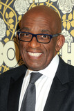 Al Roker Photo - 10 January 2016 - Beverly Hills California - Al Roker HBO 2016 Golden Globe Awards After Party held at Circa 55 Photo Credit Byron PurvisAdMedia