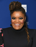 Ray Dolby Photo - 21 February 2020 - Hollywood California - Yvette Nicole Brown 51st NAACP Image Awards - Non-Televised Awards Dinner  held at the Ray Dolby Ballroom Photo Credit Birdie ThompsonAdMedia