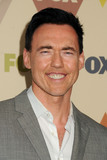 Kevin Durand Photo - 6 August 2015 - West Hollywood California - Kevin Durand Fox 2015 Summer TCA All-Star Party held at Soho House Photo Credit Byron PurvisAdMedia