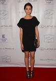 Maia Mitchell Photo - 13 June 2014 - Beverly Hills California - Maia Mitchell Arrivals for Lambda Legals West Coast Liberty Awards Fundraising Gala held at The Beverly Wilshire Four Seasons Hotel in Beverly Hills Ca Photo Credit Birdie ThompsonAdMedia