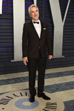Alfonso Cuaron Photo - 24 February 2019 - Los Angeles California - Alfonso Cuaron 2019 Vanity Fair Oscar Party following the 91st Academy Awards held at the Wallis Annenberg Center for the Performing Arts Photo Credit Birdie ThompsonAdMedia