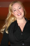 Mindy McCready Photo - 17 February 2013 - Several news outlets are reporting that Mindy McCready has committed suicide The country singers best friend confirmed to NBC that she shot and killed herself today This news comes more than a week after the 37-year-old was released from a treatment facility for alcohol abuse She had undergone a mental health evaluation after family members questioned her ability to care for her two sons 6-year-old Zander and 10-month-old Zayne The late singer-songwriter was 10 days into her 21 day outpatient treatment following the Jan 13 death of her boyfriend and Zaynes father David Wilson File Photo 06 March 2008 - Nashvile Ternnessee - Mindy McCready Singer Mindy McCready recently released from jail mingles with DJs during Country Radio Seminar (CRS) Photo Credit Randi RadcliffAdMedia