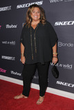 Abby Lee Photo - 06 April 2017 - West Hollywood California - Abby Lee Miller Star Magazines Hollywood Rocks held at 1OAK Photo Credit Birdie ThompsonAdMedia