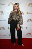 Four Seasons Photo - 21 July 2019 - Beverly Hills California - Mischa Barton The 2019 Flaunt It Awards held at The Beverly Wilshire Four Seasons Hotel Photo Credit Faye SadouAdMedia