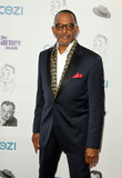 Antonio Fargas Photo - 29 October 2017 - Los Angeles California - Antonio Fargas 3rd Annual Carney Awards held at The Broad Stage in Santa Monica Photo Credit AdMedia