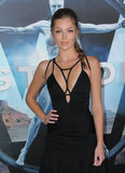 Lili Simmons Photo - 28 September 2016 - Hollywood California Lili Simmons Los Angeles premiere of HBOs new drama series Westworld held at The TCL Chinese Theater Photo Credit Birdie ThompsonAdMedia