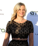 Amy Smart Photo - 23 September 2017 - Santa Monica California - Amy Smart 27th Annual EMA Awards Hosted by Jaden Smith held at Barker Hangar In Santa Monica Photo Credit AdMedia