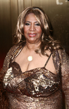 Aretha Franklin Photo - 16 August 2018 - 1942  Aretha Franklin the Queen of Soul Dies at 76 File Photo 13 June 2010 - New York NY - Aretha Franklin  The 64th Annual TONY AWARDS held at Radio City Music Hall  The American Theatre Wings 2010 TONY AWARDS Red Carpet Arrivals Photo Credit Paul ZimmermanAdMedia