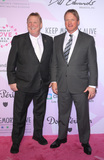 Neil Diamond Photo - 07 March 2020 - Las Vegas NV - Mark Davis Jon Gruden  Keep Memory Alive Honors Neil Diamond at 24th Annual Power of Love Gala at MGM Grand Garden Arena Photo Credit MJTAdMedia