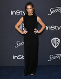ASHLEY GREEN Photo - 05 January 2020 - Beverly Hills California - Ashley Greene 21st Annual InStyle and Warner Bros Golden Globes After Party held at Beverly Hilton Hotel Photo Credit Birdie ThompsonAdMedia