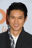 Harry Shum Jr Photo - 8 December 2013 - Hollywood California - Harry Shum Jr 15th Annual TrevorLive Los Angeles Benefit held at The Hollywood Palladium Photo Credit Byron PurvisAdMedia