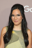 Ali Farka Tour Photo - 11 October 2019 - Beverly Hills California - Ali Wong Varietys 2019 Power Of Women Los Angeles Presented By Lifetime held at The Beverly Wilshire Four Seasons Hotel Photo Credit FayeSAdMedia