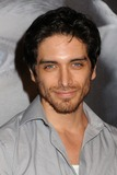 Josh Keaton Photo - 8 September 2011 - Hollywood California - Josh Keaton X-Men First Class Blu-RayDVD Release Party held at the Roosevelt Hotel Photo Credit Byron PurvisAdMedia