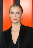 Betty Gilpin Photo - 9 March 2020 - Hollywood California - Betty Gilpin Premiere Of Universal Pictures The Hunt held at ArcLight Cinemas Photo Credit FSAdMedia