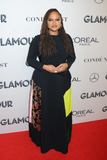 Ava DuVernay Photo - 11 November 2019 - New York New York - Ava DuVernay at the GLAMOUR 2019 Women of the Year at Alice Tully Hall in Lincoln Center Photo Credit LJ FotosAdMedia