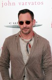 Gregory Zarian Photo - 26 April 2015 - Beverly Hills California - Gregory Zarian The Chrysler John Varvatos 12th Annual Stuart House Benefit held at John Varvatos Boutique on Melrose Avenue Photo Credit Theresa BoucheAdMedia