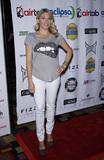 Alicia Webb Photo - 19 June 2015 - Las Vegas Nevada -  Alicia Webb One Step Closer Foundation Charity Poker Tournament Red Carpet  Photo Credit MJTAdMedia
