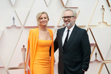 Alison Balsom Photo - 09 February 2020 - Hollywood California - Sam Mendes and wife Alison Balsom 92nd Annual Academy Awards presented by the Academy of Motion Picture Arts and Sciences held at Hollywood  Highland Center Photo Credit AMPASAdMedia