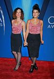 Amanda Shires Photo - 08 November 2017 - Nashville Tennessee - Amanda Shires Kelly Bueno 51st Annual CMA Awards Country Musics Biggest Night held at Bridgestone Arena Photo Credit Laura FarrAdMedia