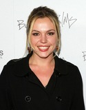 Agnes Bruckner Photo - 12 January 2011 - Hollywood CA - Agnes Bruckner Burning Palms Los Angeles Premiere held At The Arclight Theatres Photo Kevan BrooksAdMedia