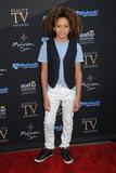 Armani Jackson Photo - 13 May 2015 - Hollywood California - Armani Jackson 3rd Annual Reality TV Awards held at The Avalon-Hollywood Photo Credit Byron PurvisAdMedia