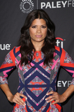 Andrea Navedo Photo - 20 March 2019 - Hollywood California - Andrea Navedo The Paley Center For Medias 2019 PaleyFest LA - Jane The Virgin The Farewell Season held at The Wolf Theatre at The Dolby Theatre Photo Credit Faye SadouAdMedia