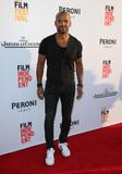 Amaury Nolasco Photo - 01 June 2016 - Hollywood Amaury Nolasco 2016 Los Angeles Film Festival - Lowriders Premiere Held at ArcLight Cinemas Cinerama Dome Photo Credit FSadouAdMedia