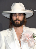 Jared Leto Photo - 03 November 2018 - Los Angeles California - Jared Leto 2018 LACMA Art  Film Gala held at LACMA Photo Credit Birdie ThompsonAdMedia