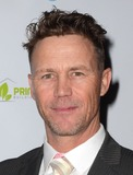 Audrey Hepburn Photo - 05 March 2015 - Hollywood California - Brian Krause Brighter Future for Children Gala by The Dream Builders Project to benefit Childrens Hospital Los Angeles Audrey Hepburn CARES Center held at Taglyan Cultural Center Photo Credit Birdie ThompsonAdMedia