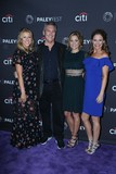 Candace Cameron-Bure Photo - 14 September 2017 - Beverly Hills California - Jodie Sweetin Jeff Franklin Candace Cameron-Bure Andrea Barber The Paley Center for Medias 11th Annual PaleyFest fall TV previews Los Angeles for Netflix at held at The Paley Center for Medi Photo Credit PMAAdMedia
