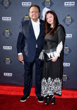 Paul Sorvino Photo - 26 April 2018 -  Hollywood California - Paul Sorvino 2018 TCM Classic Film Festival held at TCL Chinese Theatre Photo Credit Birdie ThompsonAdMedia