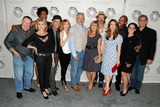 Jeff Kober Photo - 13 September 2013 - Beverly Hills California - Troy Evans Concetta Tomei Nancy Giles Robert Picardo Marg Helgenberger  John Sacret Young Chloe Webb Brian Wimmer Dana Delany Michael Boatman Ricki Lake Jeff Kober PaleyFest Previews Fall TV Flashback - China Beach held at The Paley Center Photo Credit Byron PurvisAdMedia