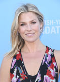 Ali Larter Photo - 07 October 2018 - Santa Monica California - Ali Larter PS Arts Express Yourself 2018 held at Barker Hangar Photo Credit Birdie ThompsonAdMedia