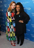 Amber Tamblyn Photo - 04 February 2020 - Beverly Hills - Amber Tamblyn Yvette Nicole Brown EMILYs List Brunch and Panel Discussion Defining Women held at  Four Seasons Hotel Los Angeles at Beverly Hills Photo Credit Birdie ThompsonAdMedia