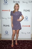Arden Myrin Photo - 10 July 2019 - West Hollywood California - Arden Myrin The Makers of Sylvania host a Mamarazzi event held at The London Hotel Photo Credit Faye SadouAdMedia