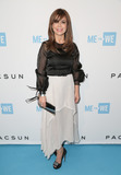 Paula Abdul Photo - 18 April 2018 - West Hollywood California - Paula Abdul Party with a Purpose x PacSun held at the Peppermint Club Photo Credit PMAAdMedia