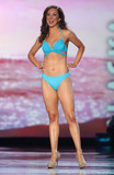 alaska Photo - 06 September 2017 - Atlantic City NJ-  Miss Alaska Angelina Klapperich  2017 Miss America Pageant Preliminaries Day 1 at Boardwalk Hall  Photo Credit MJTAdMedia