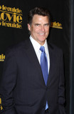Ted Mcginley Photo - 05 February 2016 - Los Angeles California - Ted McGinley 24th Annual MovieGuide Awards 2016 held at the Universal Hilton Hotel Photo Credit AdMedia