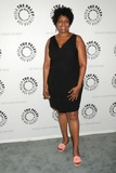 Nancy Giles Photo - 13 September 2013 - Beverly Hills California - Nancy Giles PaleyFest Previews Fall TV Flashback - China Beach held at The Paley Center Photo Credit Byron PurvisAdMedia