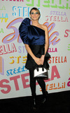 Angela Lindval Photo - 16 January 2018 - Pasadena California - Angela Lindvall Stella McCartney Autumn 2018 Presentation held at SIR Studios in Los Angeles Photo Credit AdMedia