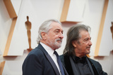 Isaach De Bankol Photo - 09 February 2020 - Hollywood California - Robert De Niro and Al Pacino 92nd Annual Academy Awards presented by the Academy of Motion Picture Arts and Sciences held at Hollywood  Highland Center Photo Credit AMPASAdMedia