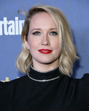 Anna Camp Photo - 18January 2020 - West Hollywood California - Anna Camp Entertainment Weekly Pre-SAG Awards Celebration 2020 held at Chateau Marmont Photo Credit Birdie ThompsonAdMedia