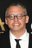 Adam Mckay Photo - 1 November 2015 - Beverly Hills California - Adam McKay 19th Annual Hollywood Film Awards - Arrivals held at the Beverly Hilton Hotel Photo Credit Byron PurvisAdMedia