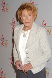 Jeanne Cooper Photo - 08 May 2013 - Actress Jeanne Cooper Dies At 84 File photo 26 March 2013 - Los Angeles California - Jeanne Cooper The Young  The Restless 40th Anniversary Celebration held at CBS Television City Photo Credit Byron PurvisAdMedia