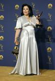 Alex Borstein Photo - 17 September 2018 - Los Angles California - Alex Borstein 70th Primetime Emmy Awards held at Microsoft Theater LA LIVE Photo Credit Faye SadouAdMedia