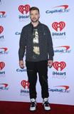 Justin Timberlake Photo - 22 September 2018 - Las Vegas NV - Justin Timberlake 2018 iHeartRadio Music Festival at T-Mobile Arena Photo Credit MJTAdMedia