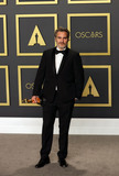 Joaquin Phoenix Photo - 09 February 2020 - Hollywood California -     Joaquin Phoenix attends the 92nd Annual Academy Awards presented by the Academy of Motion Picture Arts and Sciences held at Hollywood  Highland Center Photo Credit Theresa ShirriffAdMedia